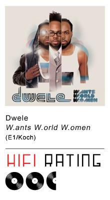 dwele00