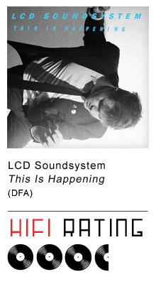 lcdsoundsystem00