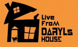 livefromdarylshouse-logo
