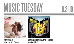 musictuesday-92110