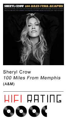 sherylcrow00