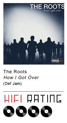 theroots00