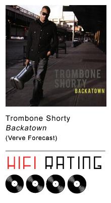 tromboneshorty00