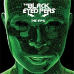 blackeyedpeas-theend