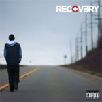 eminem-recovery