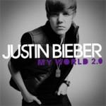 justinbieber-myworld20