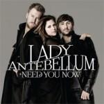 ladyantebellum-needyounow