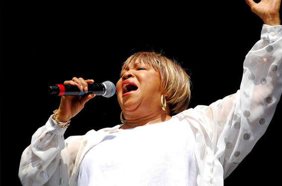mavisstaples00-header