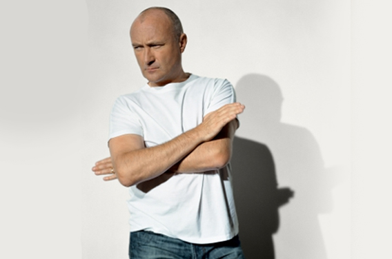 philcollins00-header