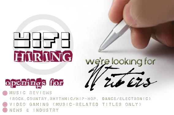 hifi-writers-banner01