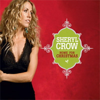 sherylcrow01