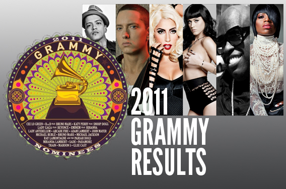 2011grammyresults-news-header