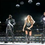 bep-superbowl-02