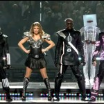 bep-superbowl-09