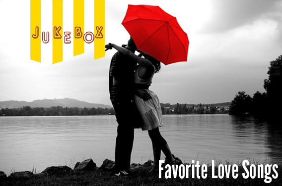favoritelovesongs-feature-header