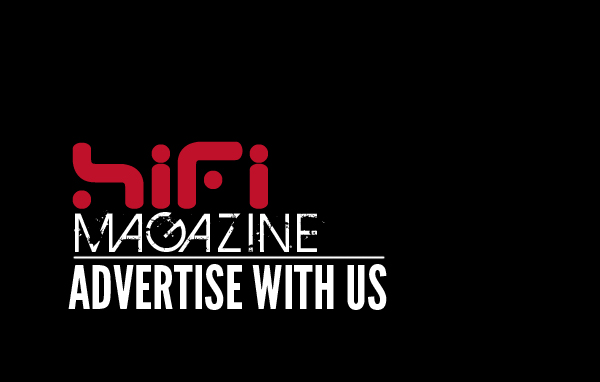 hifimagazine-advertisewithus