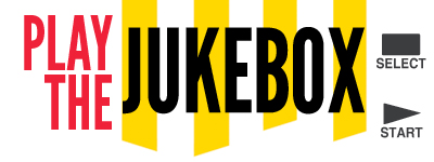playthejukebox-banner