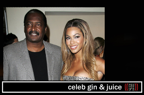 ginjuice-mathewbeyonce-header
