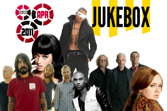jukebox-apr2011-header