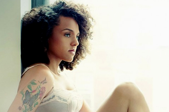 marshaambrosius00-header