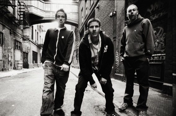 beastieboys-single01-header