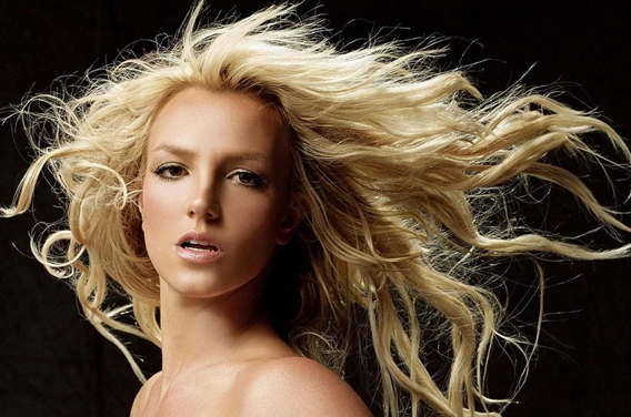 britneyspears-single02-header