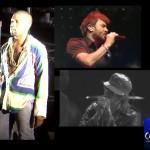coachella2011-news01-header