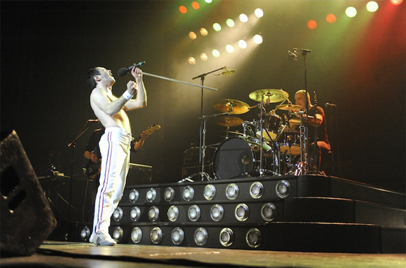 garymullen-features-header