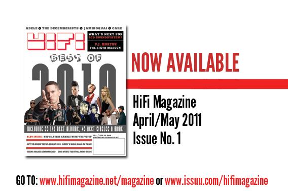 hifimagazine-aprilmay2011-header