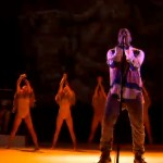 kanyewest-coachella-09