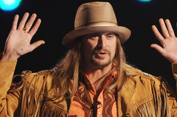 kidrock-news01-header