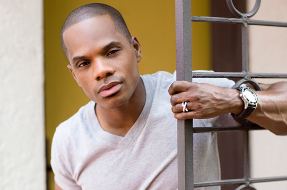 kirkfranklin00-header