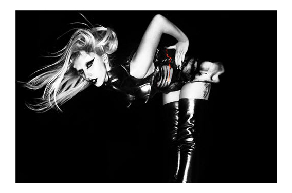 ladygaga-single02-header