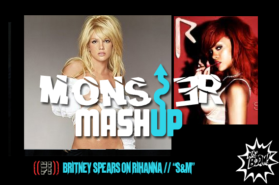 monstermashup-britneyspears01-header