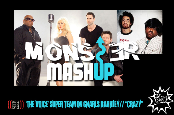 monstermashup-thevoice01-header