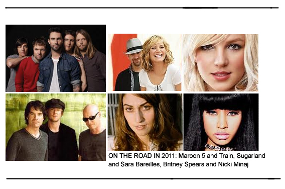 ontheroad-maroon5train-news01-header