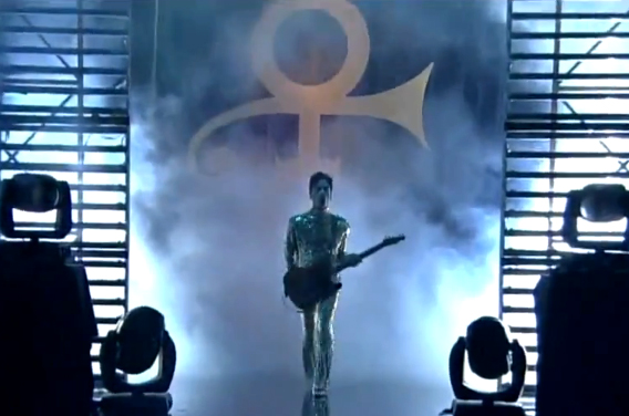 prince-news01-header