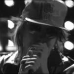strokes-coachella-06