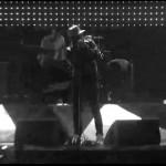 strokes-coachella-07