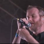 thenational-coachella-01