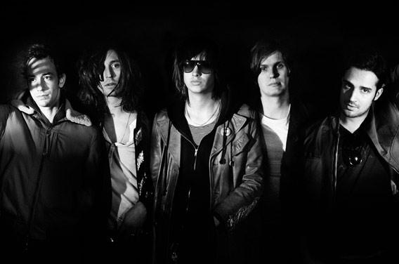 thestrokes-single01-header