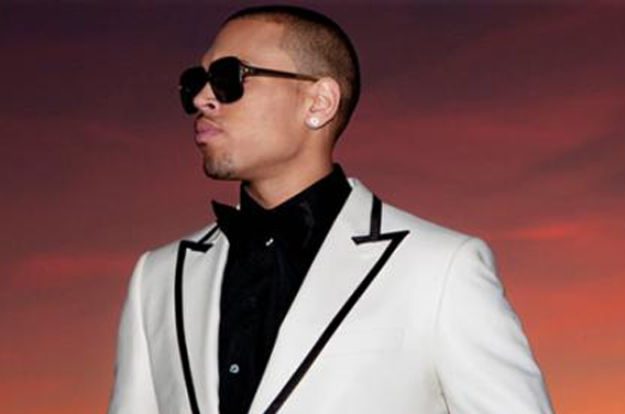 chrisbrown00-header