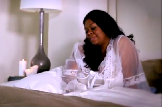 kimburrell-video01-header