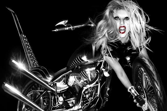 ladygaga-news02-header
