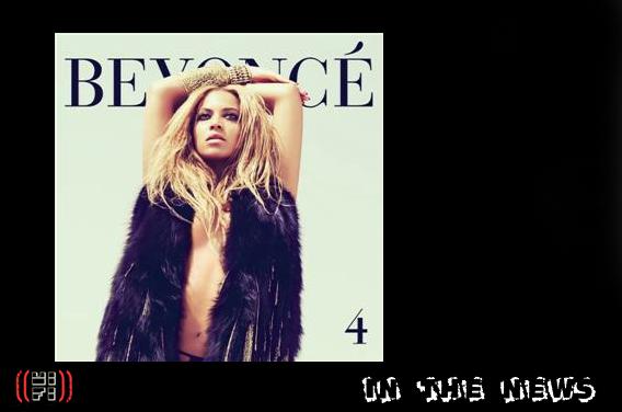 beyonce-news01-header