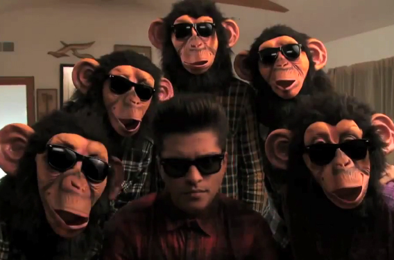 brunomars-video01-header