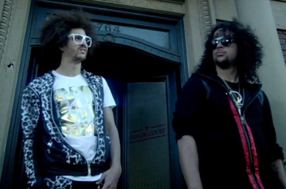 lmfao-video01-header