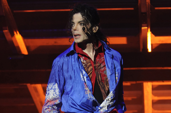michaeljackson-news04-header
