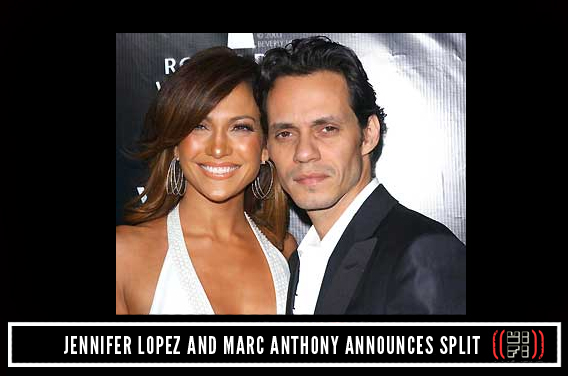 jlo-anthony-news-header