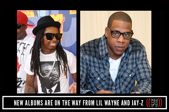 lilwayne-jayz-news-header